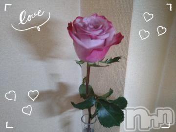 松本デリヘルスリー松本(スリーマツモト) じゅんこスリー(42)の2021年10月11日写メブログ「お礼」