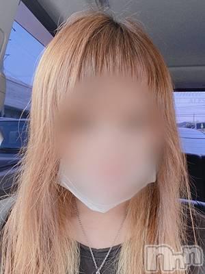 すみれ 綺麗なお姉さん!(30) 身長161cm、スリーサイズB86(C).W59.H87。長野デリヘル バイキング在籍。