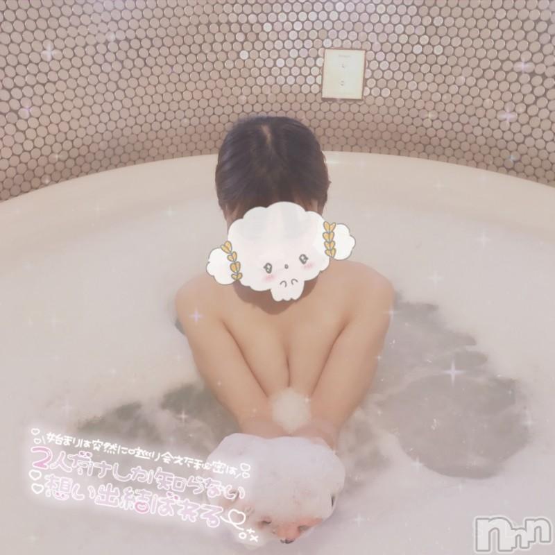 松本デリヘルRevolution(レボリューション) ありな☆しょこたん似即尺美少女♪(22)の2021年9月10日写メブログ「昨日のお礼です🕊𓈒 𓂂𓏸」