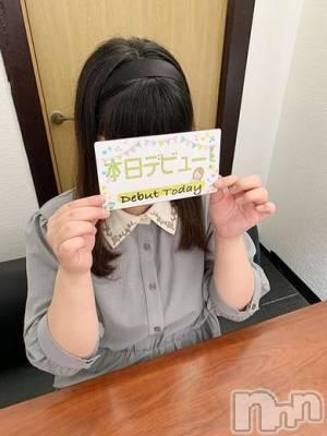 べあ(20) 身長159cm、スリーサイズB100(F).W85.H115。新潟ぽっちゃり ぽっちゃりチャンネル新潟店(ポッチャリチャンネルニイガタテン)在籍。