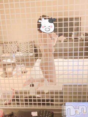 新潟メンズエステLiLa-リラ-(リラ) 【新人】すず(18)の2021年9月14日写メブログ「( ᐛ👐) 」