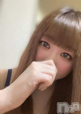 長野デリヘル バイキング みりあ 包まれたら即イキ確定!(23)の9月8日写メブログ「おはようございます?」