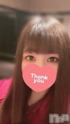 長野デリヘル バイキング みりあ 包まれたら即イキ確定!(23)の9月8日写メブログ「お礼?」