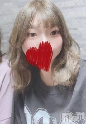 長野デリヘル バイキング りゆ ドハマり大発生♪(20)の9月3日写メブログ「お礼?」