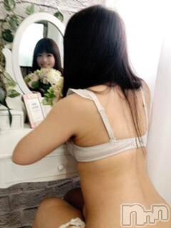 上越デリヘル 密会ゲート(ミッカイゲート) よりちゃん(31)の9月5日写メブログ「?楽しみ?」
