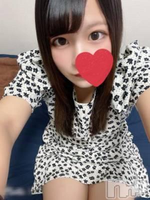 長岡デリヘル ROOKIE(ルーキー) 体験☆いぶき(20)の9月1日写メブログ「初出勤!」