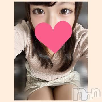長岡デリヘル ROOKIE(ルーキー) 体験☆いぶき(20)の10月3日写メブログ「おはよ」