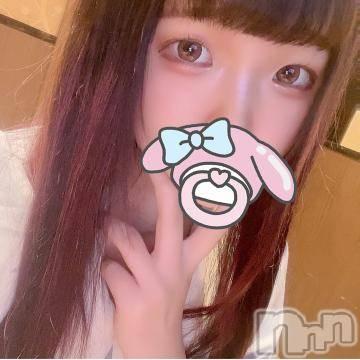 長野デリヘル バイキング ゆりか 可愛らしさ最上級♪(20)の9月13日写メブログ「お久しぶりです?」
