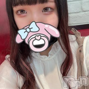 長野デリヘルバイキング ゆりか 可愛らしさ最上級♪(20)の2021年10月12日写メブログ「やっと!」