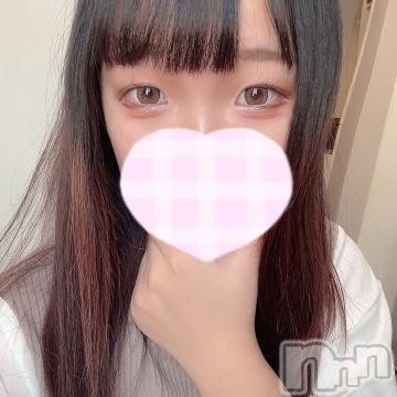 長野デリヘルバイキング ゆりか 可愛らしさ最上級♪(20)の2021年10月14日写メブログ「????」