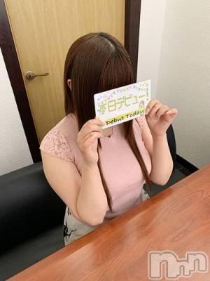 ねお(30) 身長158cm、スリーサイズB97(G以上).W79.H96。新潟ぽっちゃり ぽっちゃりチャンネル新潟店(ポッチャリチャンネルニイガタテン)在籍。