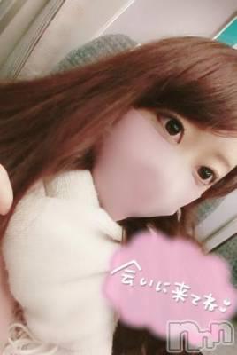 長野デリヘル バイキング ゆうり AF可☆極上美body☆(23)の9月12日写メブログ「右か左か。ゆうり」