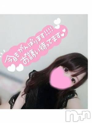 長野デリヘル バイキング ゆうり AF可☆極上美body☆(23)の9月12日写メブログ「起床???ゆうり」