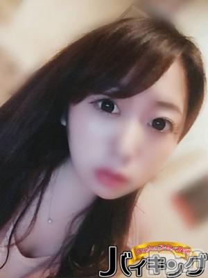 ゆうり AF可☆極上美body☆(23)のプロフィール写真3枚目。身長158cm、スリーサイズB90(F).W59.H88。長野デリヘルバイキング在籍。