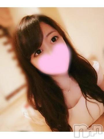 長野デリヘルバイキング ゆうり AF可☆極上美body☆(23)の2021年9月13日写メブログ「ありがと??????ゆうり」