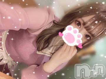 長岡デリヘル ROOKIE(ルーキー) 体験☆れいか(21)の9月10日写メブログ「?御礼?」