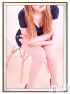 こなん☆☆☆(20) 身長160cm、スリーサイズB81(B).W53.H80。上越デリヘル Charm(チャーム)在籍。