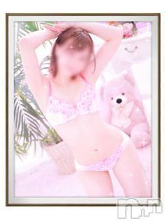 まゆこ☆☆☆(19) 身長156cm、スリーサイズB86(D).W57.H82。上越デリヘル Charm(チャーム)在籍。