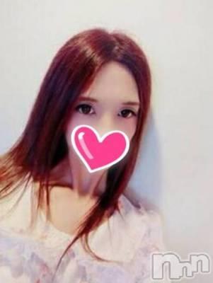 上越デリヘル LoveSelection(ラブセレクション) りりか(綺麗系NH美女)(23)の9月10日写メブログ「いつ」