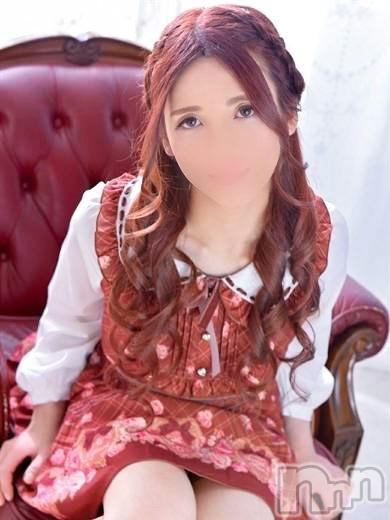 りりか(綺麗系NH美女)(23)のプロフィール写真4枚目。身長157cm、スリーサイズB85(D).W56.H86。上越デリヘルLoveSelection(ラブセレクション)在籍。