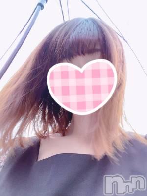 新潟手コキ Cherish Amulet(チェリッシュ アミュレット) あおば(19)の10月12日写メブログ「ぐちゃぐちゃ」