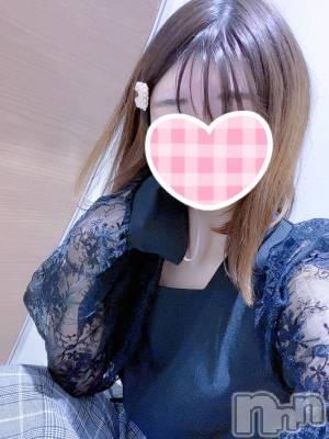 新潟手コキ Cherish Amulet(チェリッシュ アミュレット) あおば(19)の10月12日写メブログ「大失敗( ・᷄ὢ・᷅ )」