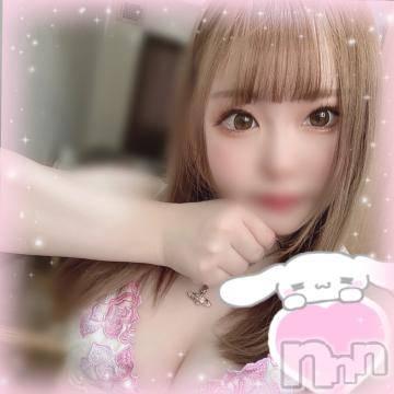 長岡人妻デリヘル mamaCELEB(ママセレブ) 美波(みなみ)(23)の9月5日写メブログ「?御礼?」