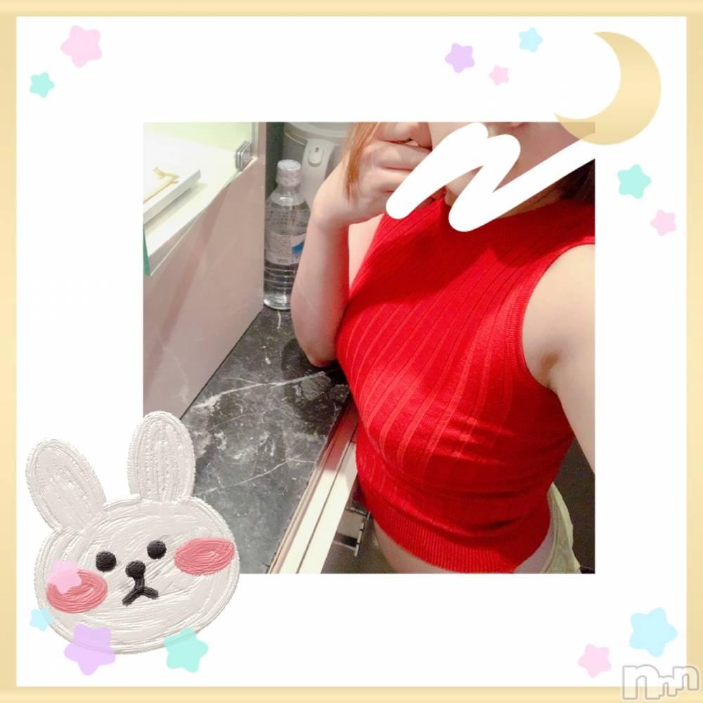 松本デリヘルRevolution(レボリューション) ひより☆色白童顔美巨乳JD♪(20)の9月15日写メブログ「おれいAtoZのお兄さん👓っ!」