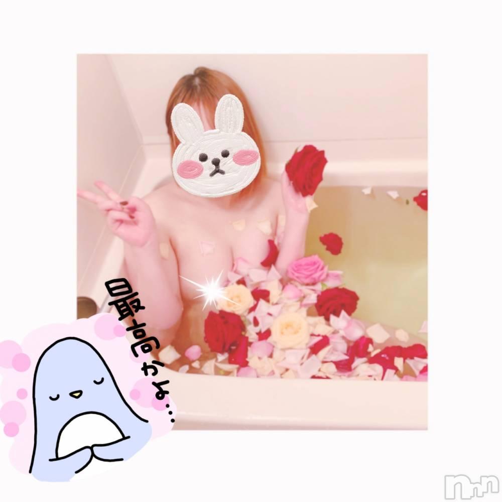 松本デリヘルRevolution(レボリューション) ひより☆色白童顔美巨乳JD♪(20)の9月15日写メブログ「おれいご自宅のお兄さんっ!」