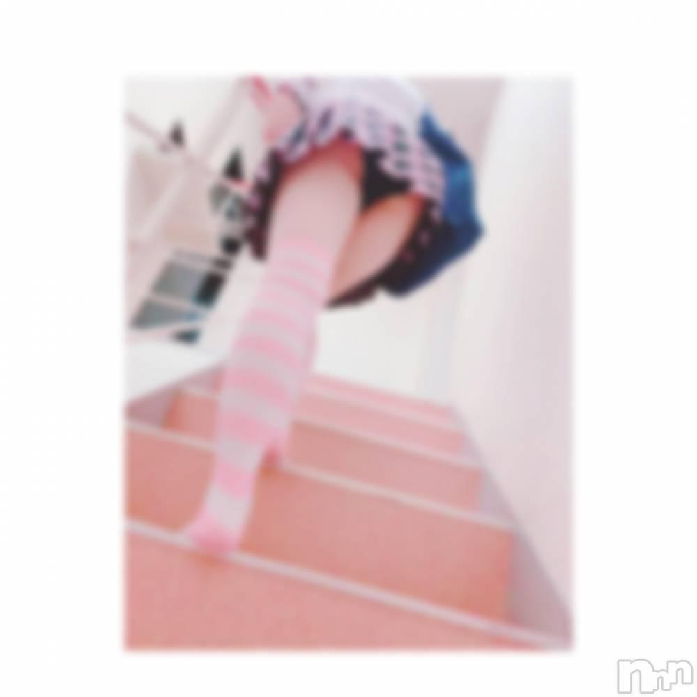 松本デリヘルRevolution(レボリューション) ひより☆色白童顔美巨乳JD♪(20)の9月16日写メブログ「明日最終日ですっ!」