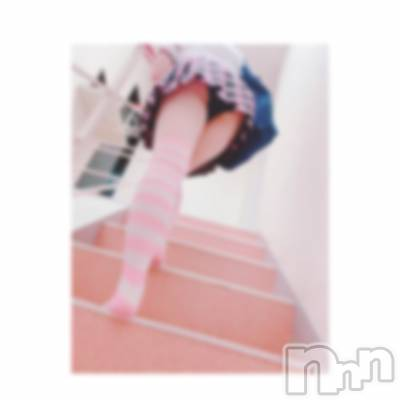 松本デリヘル Revolution(レボリューション) ひより☆色白童顔美巨乳JD♪(20)の9月16日写メブログ「明日最終日ですっ!」