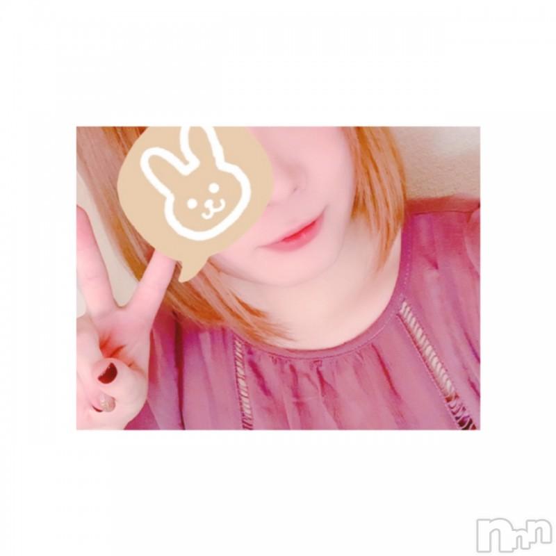 松本デリヘルRevolution(レボリューション) ひより☆色白童顔美巨乳JD♪(20)の2021年9月11日写メブログ「ホテルKのお兄さん✨」