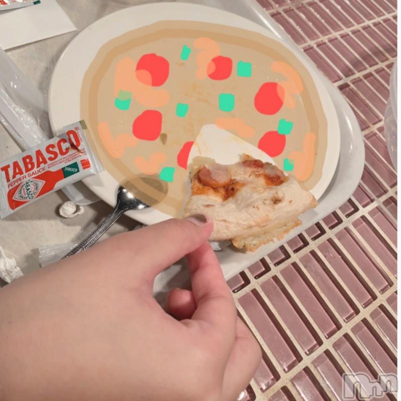 松本デリヘルRevolution(レボリューション) ひより☆色白童顔美巨乳JD♪(20)の2021年9月14日写メブログ「おれいAtoZの3Pのお兄さんっ!🍕」