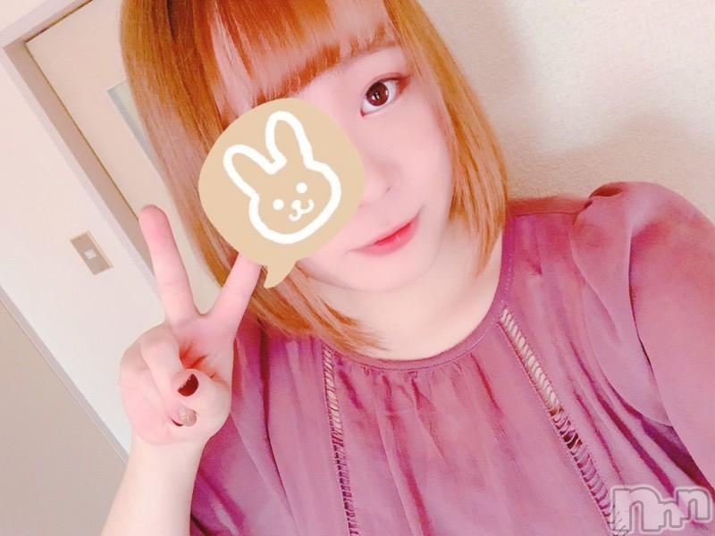 松本デリヘルRevolution(レボリューション) ひより☆色白童顔美巨乳JD♪(20)の2021年9月12日写メブログ「待機ちゅ😘」