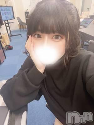 きこ(20) 身長148cm、スリーサイズB0(B).W.H。新潟ソープ 全力!!乙女坂46(ゼンリョクオトメザカフォーティーシックス)在籍。