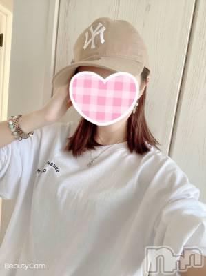 新潟手コキ Cherish Amulet(チェリッシュ アミュレット) かな(18)の9月13日写メブログ「13時から出勤♡」