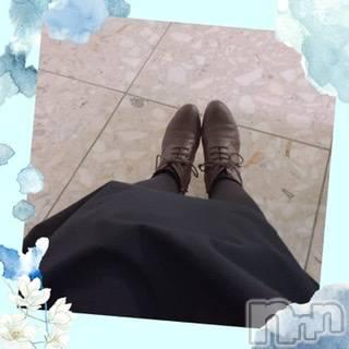 松本人妻デリヘル 松本人妻隊(マツモトヒトヅマタイ) みな(41)の10月22日写メブログ「雨ですね」