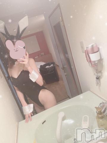 長岡デリヘルROOKIE(ルーキー) 体験☆みかこ(19)の2021年9月15日写メブログ「おれい?」