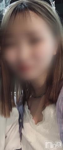 長岡手コキ長岡手コキ専門店長岡ハンズ(ナガオカハンズ) もか(20)の2021年9月14日写メブログ「こんばんは??? ?? ???」