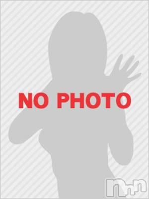 せいか 色白美肌美少女!(19) 身長164cm、スリーサイズB86(D).W60.H88。長野デリヘル バイキング在籍。