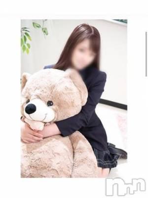 上越デリヘル 密会ゲート(ミッカイゲート) あるる(23)の9月10日写メブログ「ちゅーしよう…??」