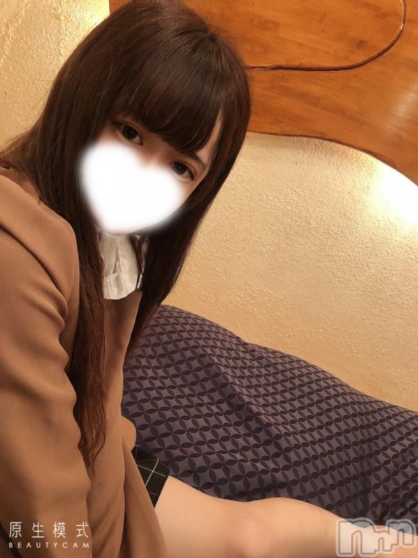 松本デリヘルRevolution(レボリューション) ゆう☆激カワS級即尺メイド(20)の2021年9月14日写メブログ「おれい💌」