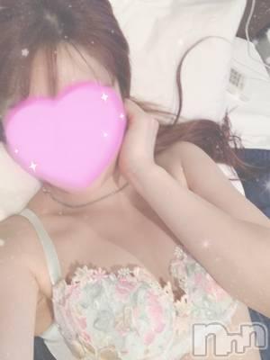 松本デリヘル Revolution(レボリューション) 吉木れな☆☆絶対的スペシャリスト(24)の9月18日写メブログ「プリプリのお兄さん💌」