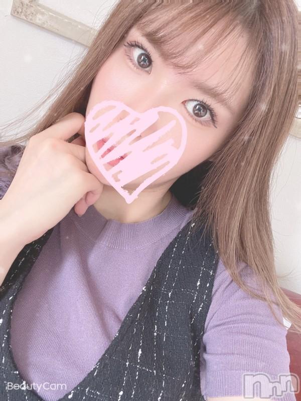 松本デリヘルRevolution(レボリューション) 吉木れな☆☆絶対的スペシャリスト(24)の2021年9月14日写メブログ「早速❤️」