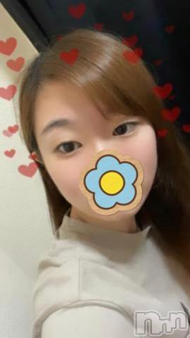 長岡デリヘルR E S E X Y(リゼクシー) 新人AINA~あいな~(19)の2021年9月13日写メブログ「お礼?」