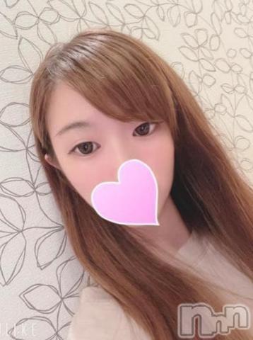 長岡デリヘルR E S E X Y(リゼクシー) 新人AINA~あいな~(19)の2021年9月14日写メブログ「お礼?」
