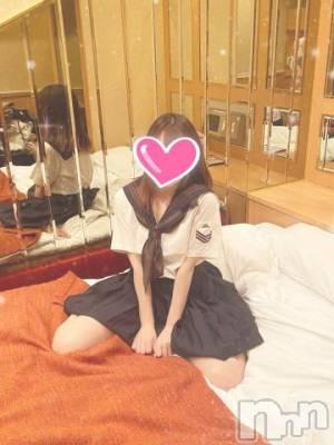 長岡人妻デリヘル mamaCELEB(ママセレブ) 姫詩(ひなた)(23)の9月13日写メブログ「おれい?」