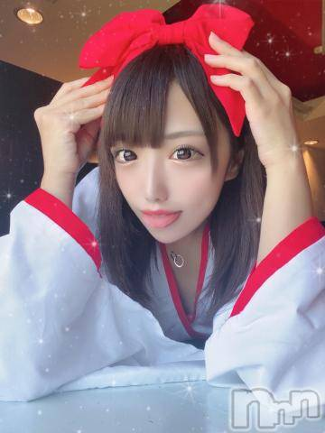 長岡人妻デリヘルmamaCELEB(ママセレブ) 菜緒(なお)(23)の9月20日写メブログ「仲良しお兄様?」