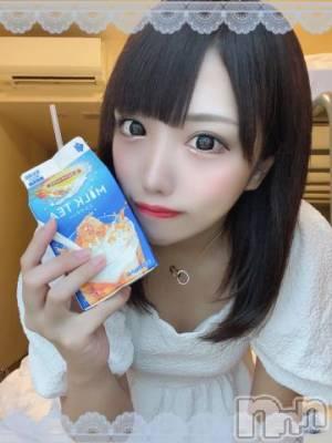 長岡人妻デリヘル mamaCELEB(ママセレブ) 菜緒(なお)(23)の9月19日写メブログ「お礼?」