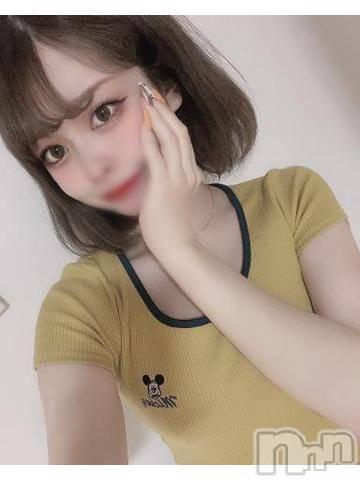 長岡人妻デリヘルmamaCELEB(ママセレブ) 美栗(みくり)(23)の9月19日写メブログ「退勤」